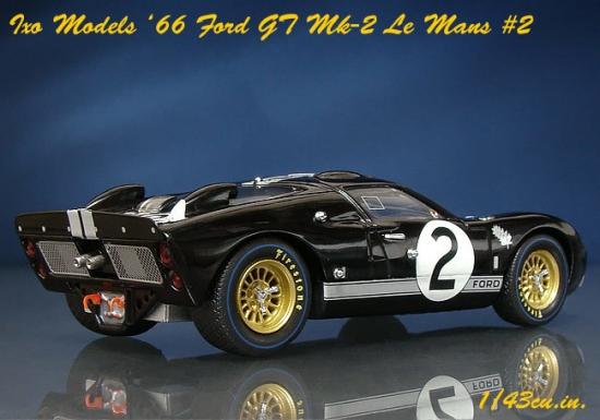 Ixo_66_Ford_GT_Mk2_2_02.jpg