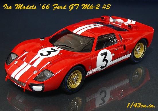 Ixo_66_Ford_GT_Mk2_3_01.jpg