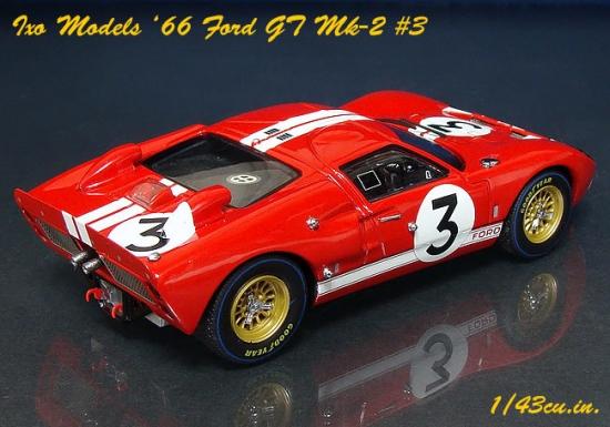 Ixo_66_Ford_GT_Mk2_3_02.jpg