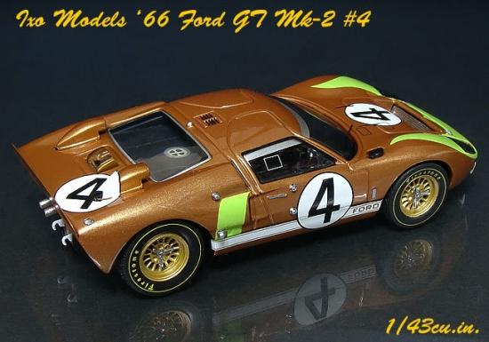Ixo_66_Ford_GT_Mk2_4_02.jpg