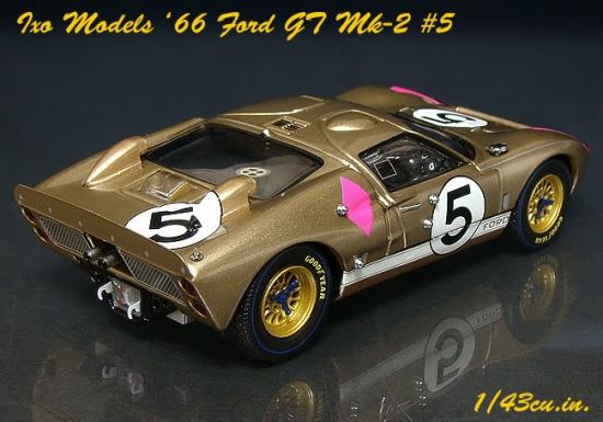 Ixo_66_Ford_GT_Mk2_5_02.jpg