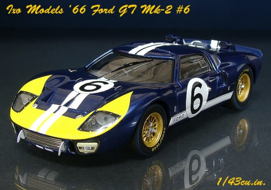 Ixo_66_Ford_GT_Mk2_6_01.jpg