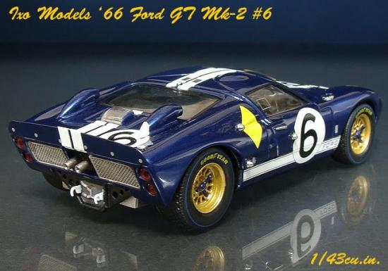 Ixo_66_Ford_GT_Mk2_6_02.jpg