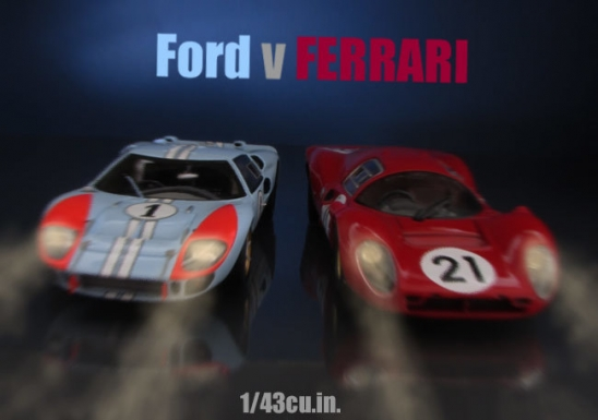 Spark_Ford_GT_Mk2_1_01.jpg