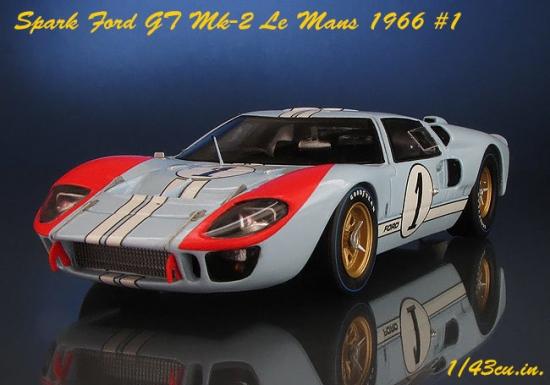 Spark_Ford_GT_Mk2_1_02.jpg