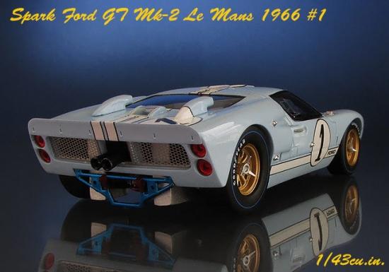 Spark_Ford_GT_Mk2_1_03.jpg
