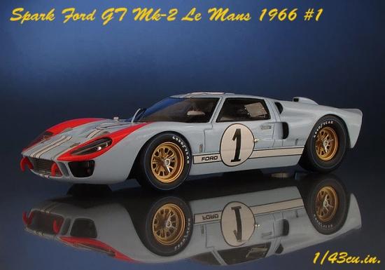 Spark_Ford_GT_Mk2_1_04.jpg
