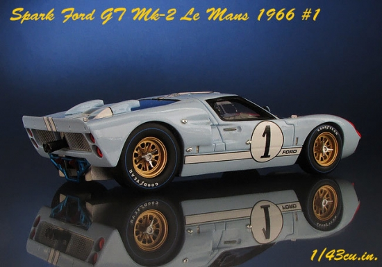 Spark_Ford_GT_Mk2_1_05.jpg
