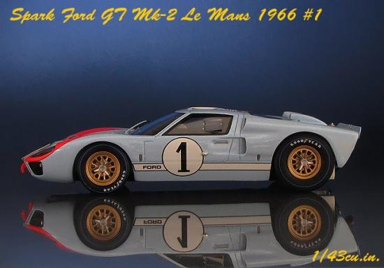 Spark_Ford_GT_Mk2_1_06.jpg