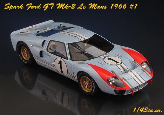 Spark_Ford_GT_Mk2_1_07.jpg