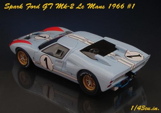 Spark_Ford_GT_Mk2_1_08.jpg