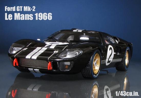 Spark_Ford_GT_Mk2_2_01.jpg