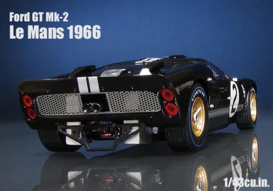 Spark_Ford_GT_Mk2_2_02.jpg