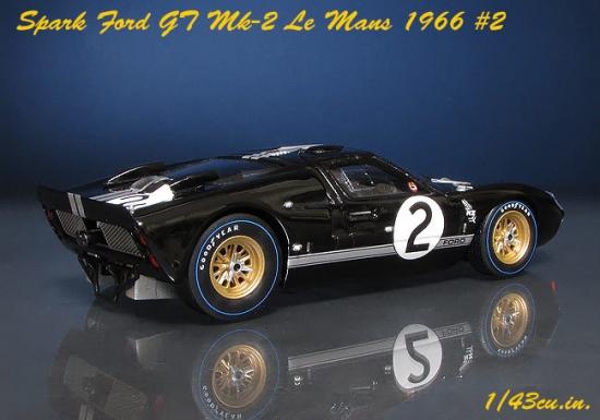Spark_Ford_GT_Mk2_2_04.jpg