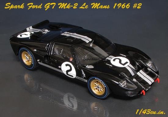 Spark_Ford_GT_Mk2_2_05.jpg