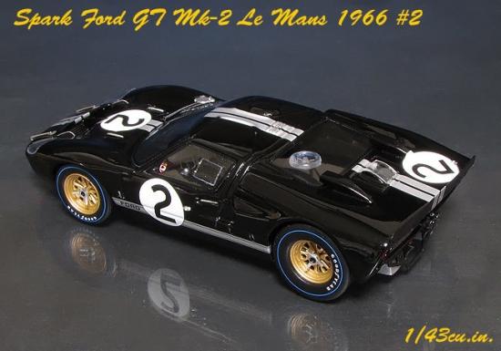 Spark_Ford_GT_Mk2_2_06.jpg