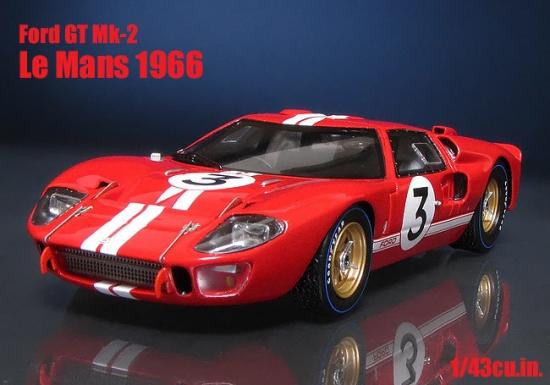 Spark_Ford_GT_Mk2_3_01.jpg