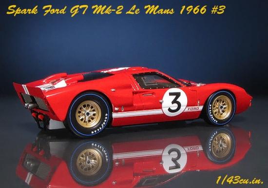 Spark_Ford_GT_Mk2_3_04.jpg