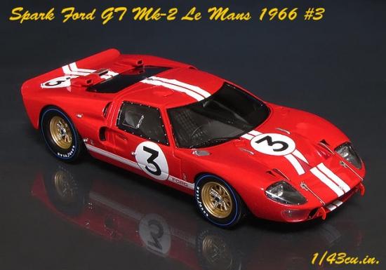 Spark_Ford_GT_Mk2_3_05.jpg