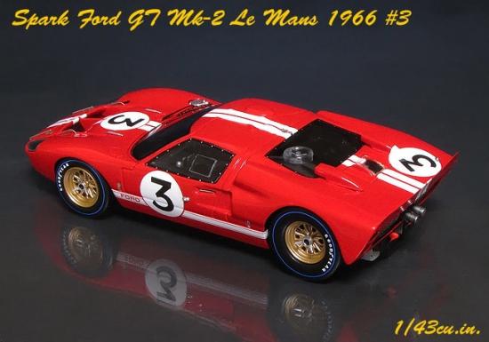 Spark_Ford_GT_Mk2_3_06.jpg