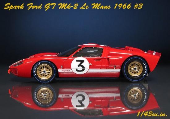 Spark_Ford_GT_Mk2_3_07.jpg