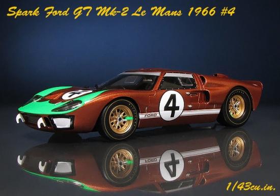 Spark_Ford_GT_Mk2_4_03.jpg