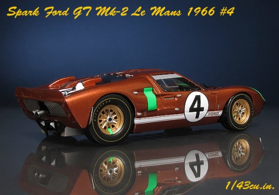 Spark_Ford_GT_Mk2_4_04.jpg