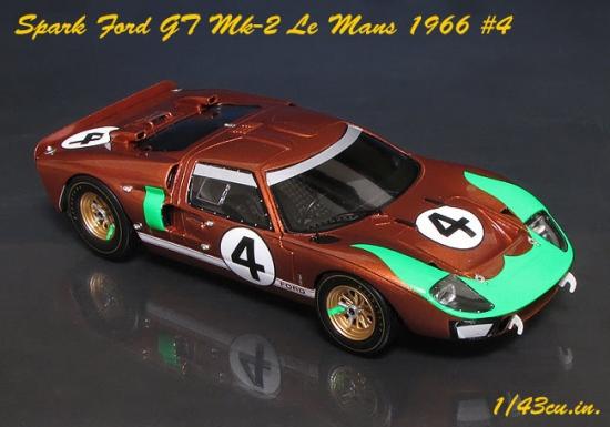 Spark_Ford_GT_Mk2_4_05.jpg