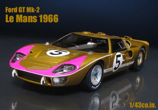 Spark_Ford_GT_Mk2_5_01.jpg