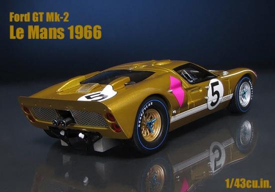 Spark_Ford_GT_Mk2_5_02.jpg