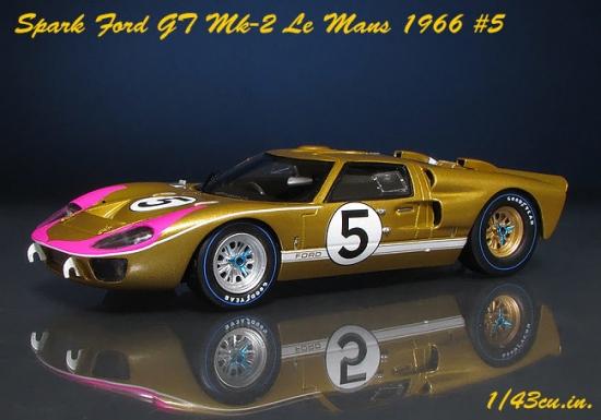 Spark_Ford_GT_Mk2_5_03.jpg