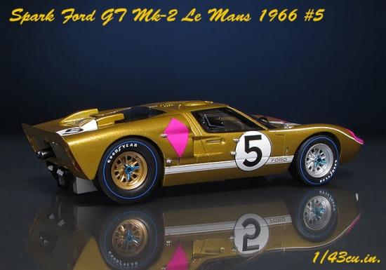 Spark_Ford_GT_Mk2_5_04.jpg