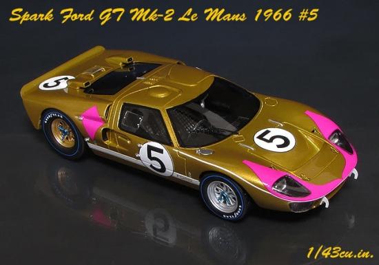 Spark_Ford_GT_Mk2_5_05.jpg