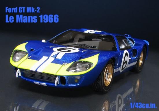 Spark_Ford_GT_Mk2_6_01.jpg