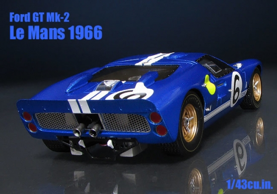 Spark_Ford_GT_Mk2_6_02.jpg