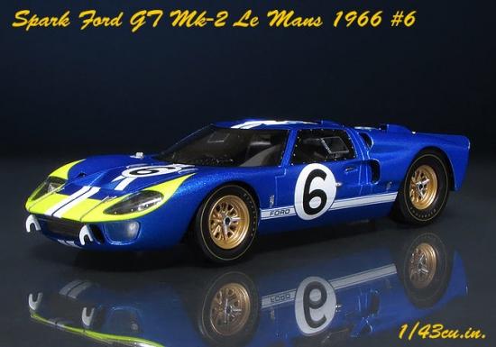 Spark_Ford_GT_Mk2_6_03.jpg