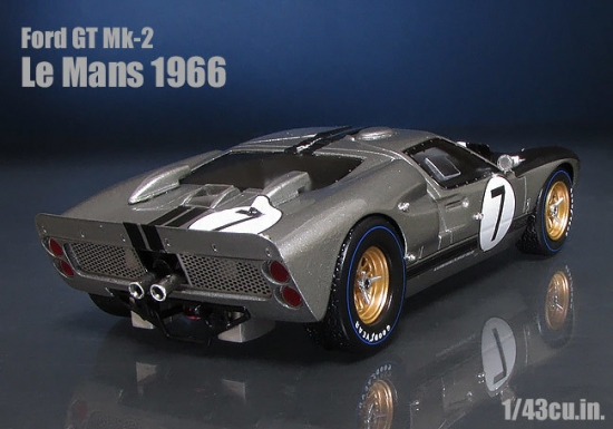 Spark_Ford_GT_Mk2_7_02.jpg