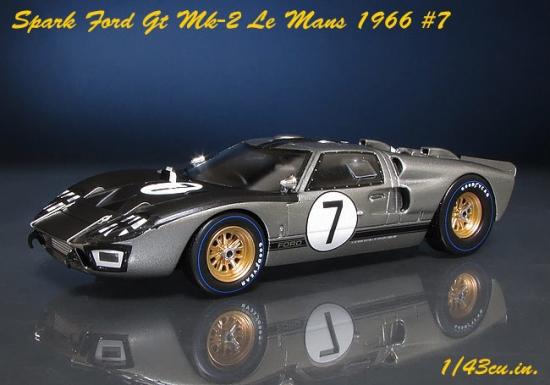 Spark_Ford_GT_Mk2_7_03.jpg