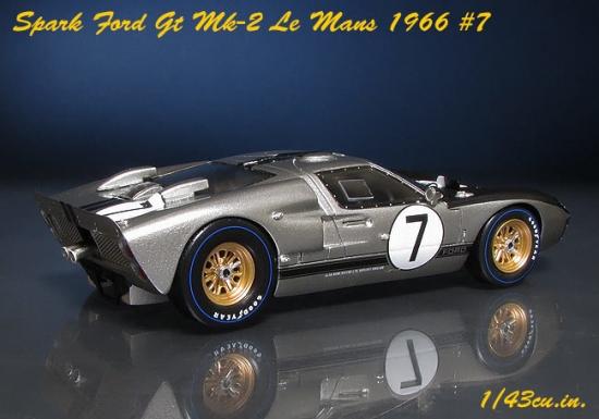 Spark_Ford_GT_Mk2_7_04.jpg