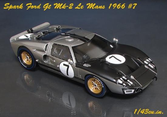 Spark_Ford_GT_Mk2_7_05.jpg