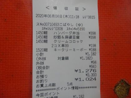 mini_DSC00039_202006041156525da.jpg