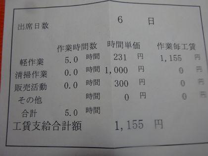 mini_DSC01306.jpg