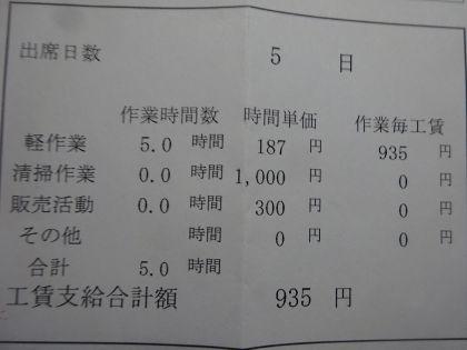 mini_DSC01536_202011101529466e7.jpg