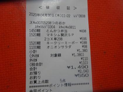 mini_DSC09486_202004301206123f9.jpg
