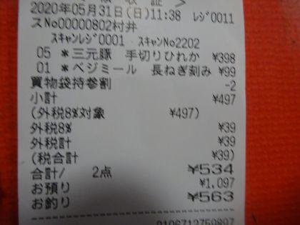 mini_DSC09958_2020053112433639b.jpg