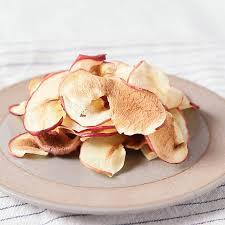 リンゴの地イプ酢