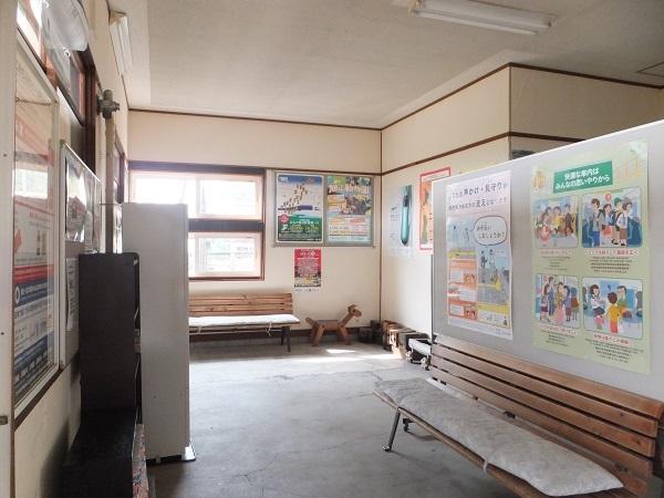 urakawa (4)