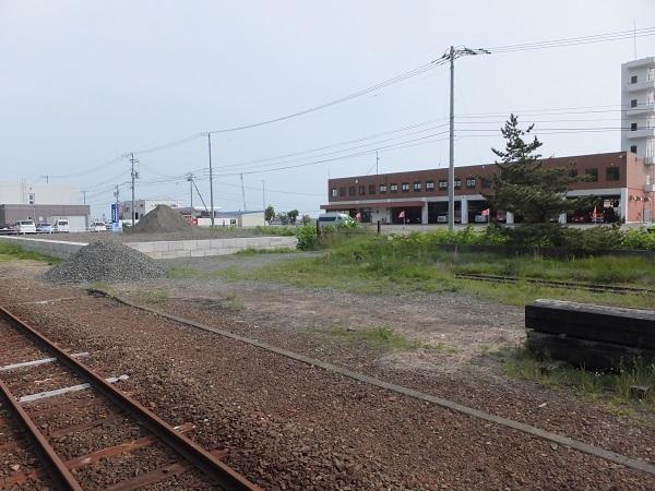 urakawa (6)