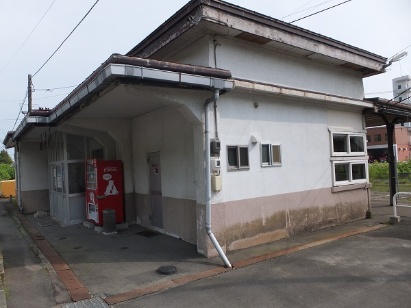 urakawa (10)