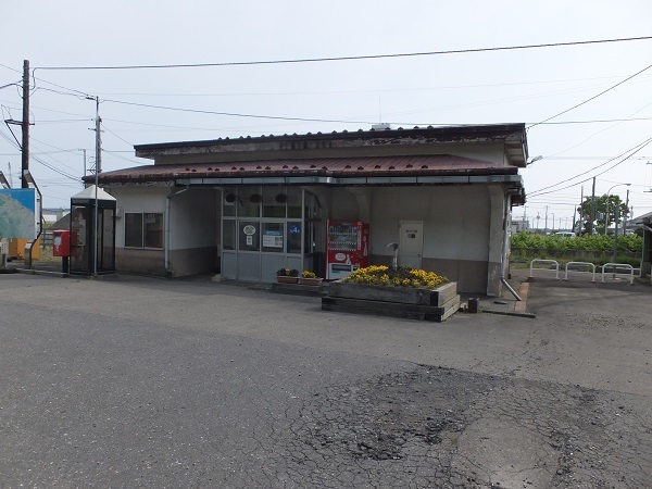 urakawa (11)